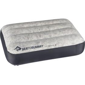 Sea to Summit Aeros Down Pillow Large grey